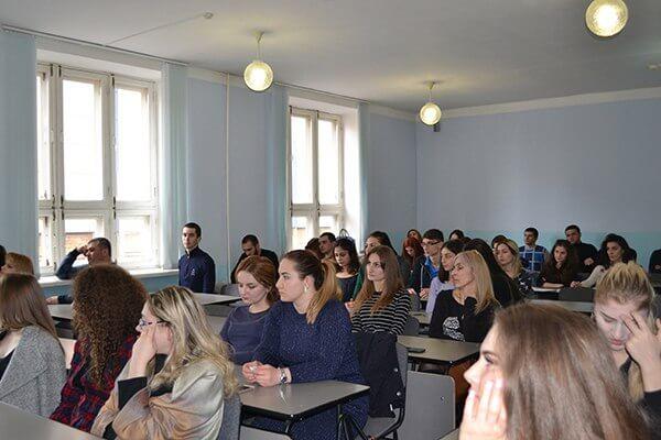 Владикавказский институт управления фото 1