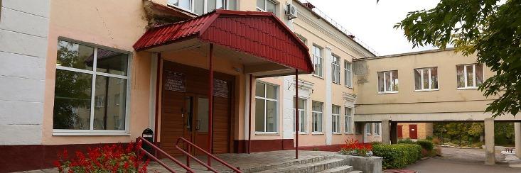 Пензенский социально-педагогический колледж фото