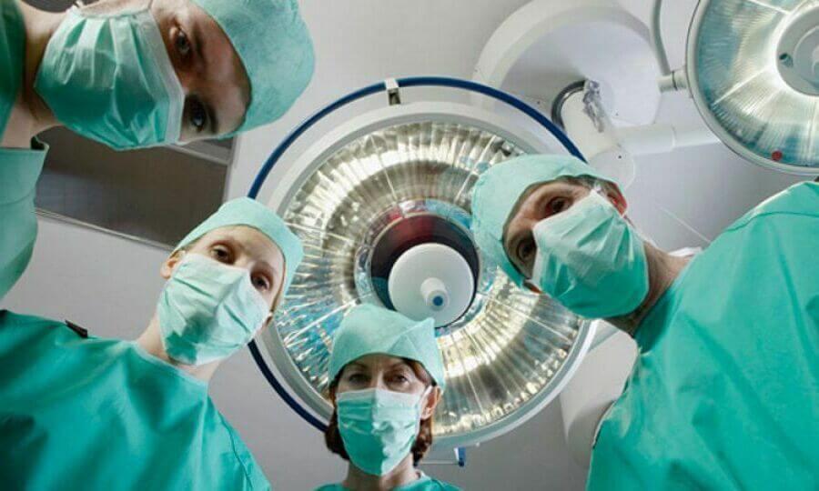 Юргамышский филиал Курганского базового медицинского колледжа фото