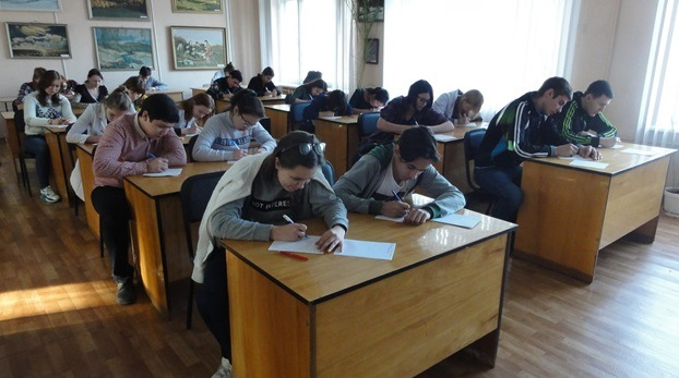 Покровский сельскохозяйственный колледж фото 1