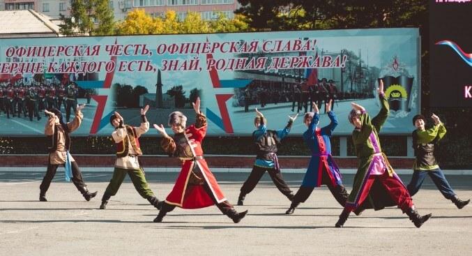 Тюменское высшее военно-инженерное командное училище имени маршала инженерных войск А.И.Прошлякова фото 2