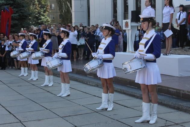 Керченский государственный морской технологический университет фото 3