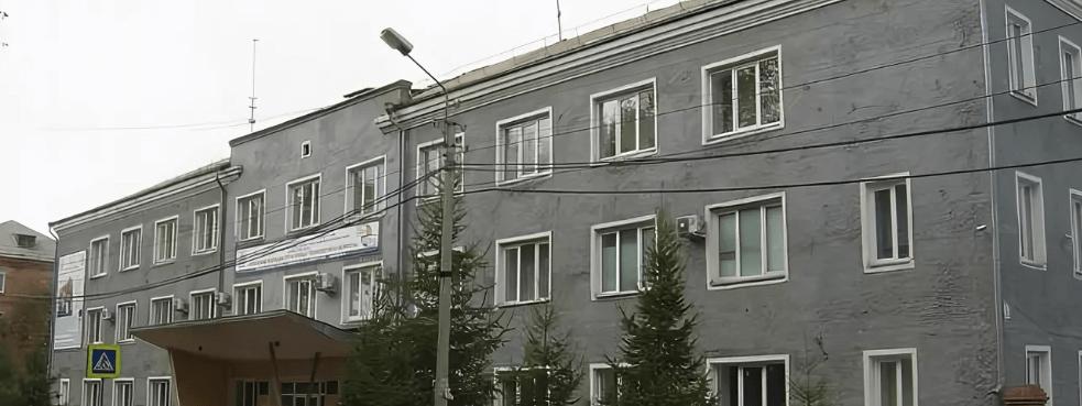 Ужурский филиал Ачинского колледжа отраслевых технологий и бизнеса фото