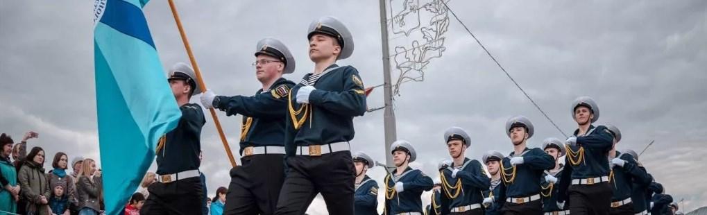 Томский техникум водного транспорта и судоходства фото