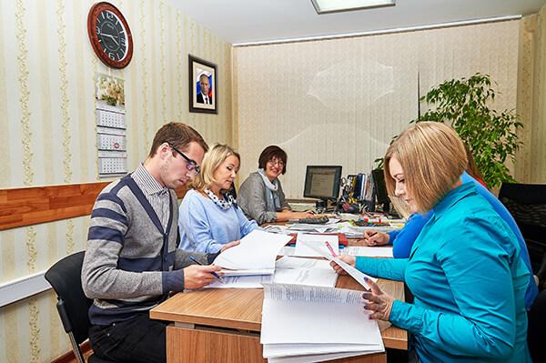 Всероссийский научно-образовательный центр «Современные образовательные технологии» фото 1