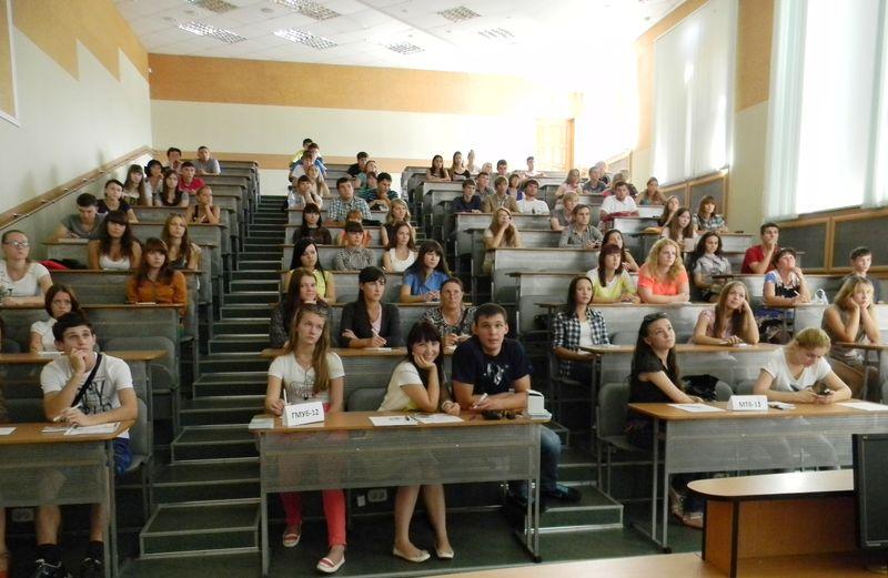 Поволжский государственный технологический университет фото 2