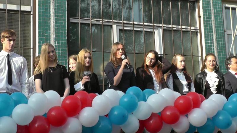 Гимназия № 248 Кировского района фото 1