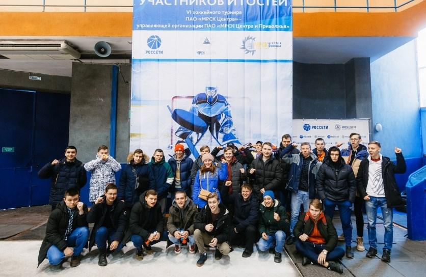 Тверской машиностроительный колледж фото 3