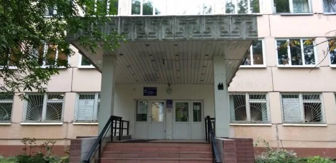 Тверской машиностроительный колледж фото