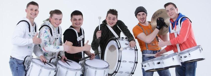 1-й Московский областной музыкальный колледж фото