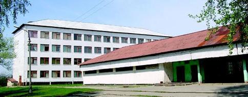 Ликино-Дулёвский политехнический колледж фото