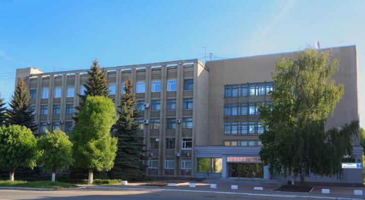 Тверской филиал Российской академии народного хозяйства и государственной службы при Президенте Российской Федерации фото