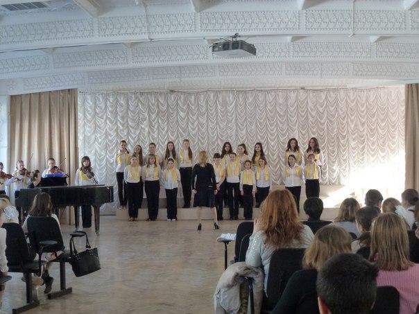 Гимназия № 295 Фрунзенского района фото 3
