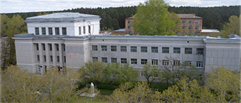 Ермаковский филиал Шушенского сельскохозяйственного колледжа фото