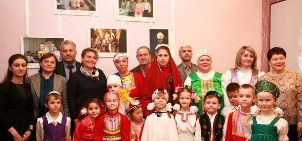 Детский сад № 280 фото 2