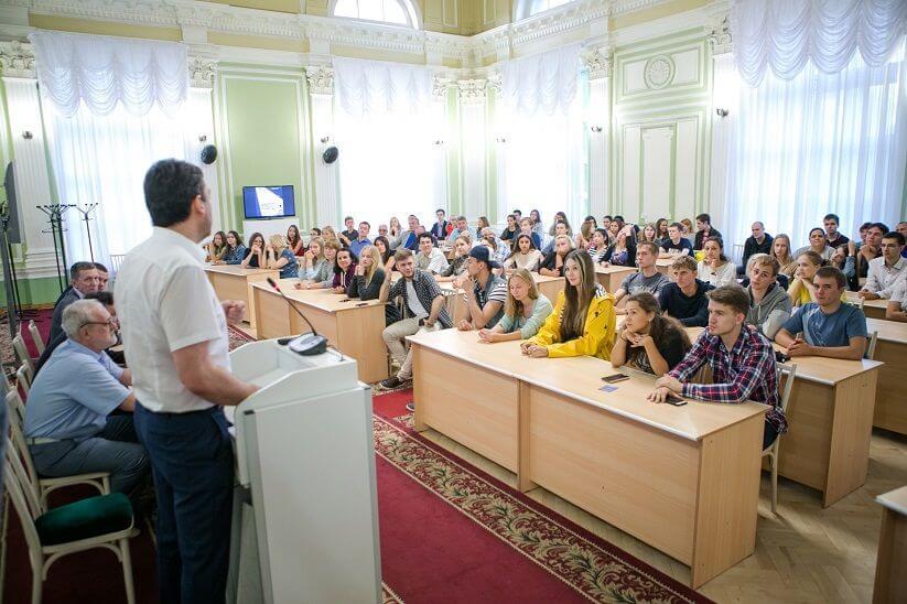 Национальный исследовательский Томский государственный университет фото 4