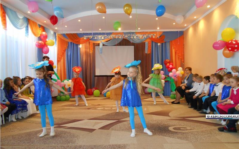 """Детский сад № 47 """"Барвинок"""" фото 2"""