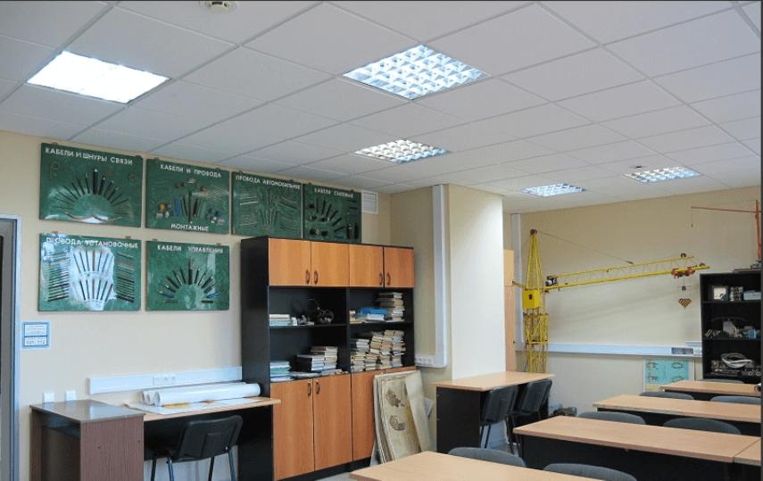Учебный центр «УККОМ-Центр» фото 2