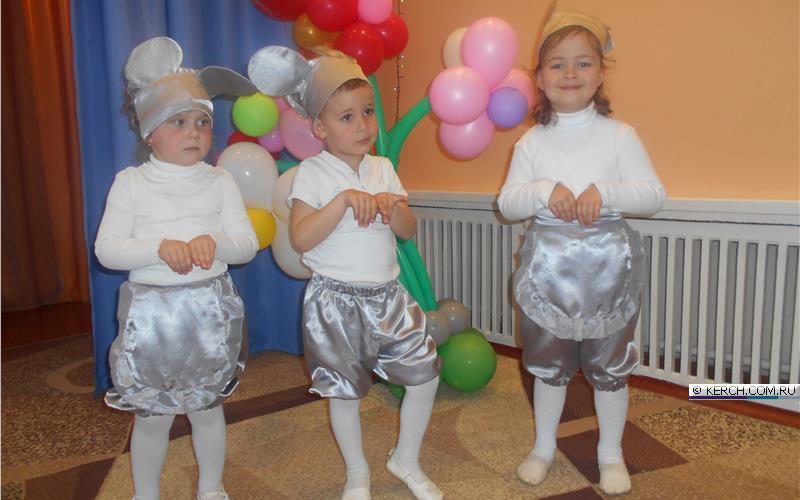 """Детский сад № 47 """"Барвинок"""" фото 3"""
