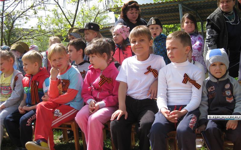 """Детский сад комбинированного вида № 2 """"Капелька"""" фото"""