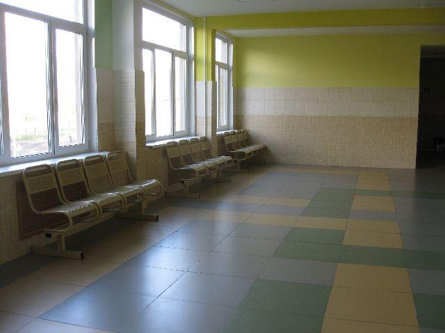 Гимназия № 295 Фрунзенского района фото 2