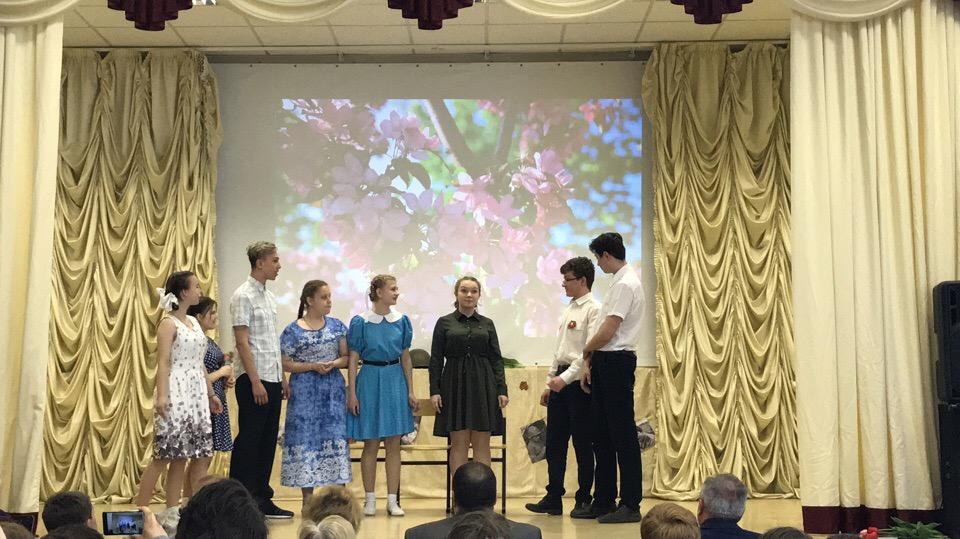 Пушкинский лесо-технический техникум фото 2