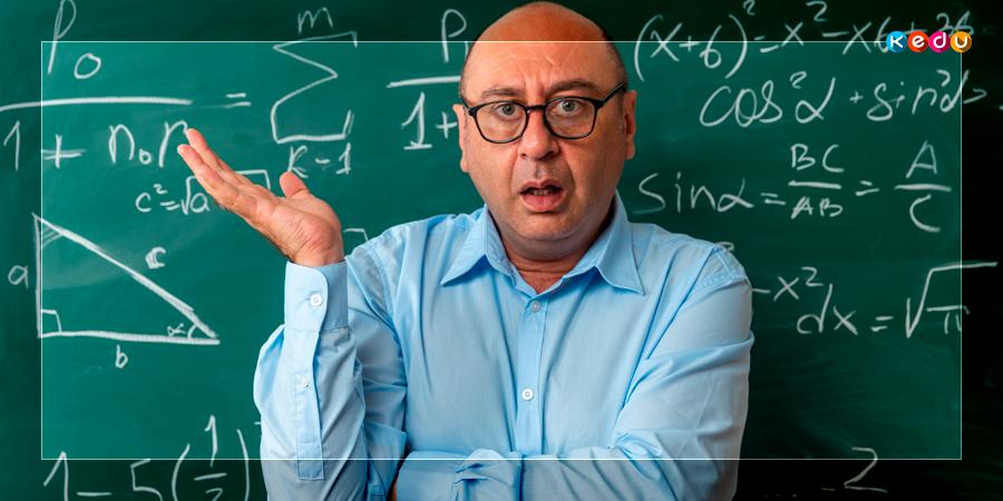 Причина переноса аттестации педагогов в 2021 году
