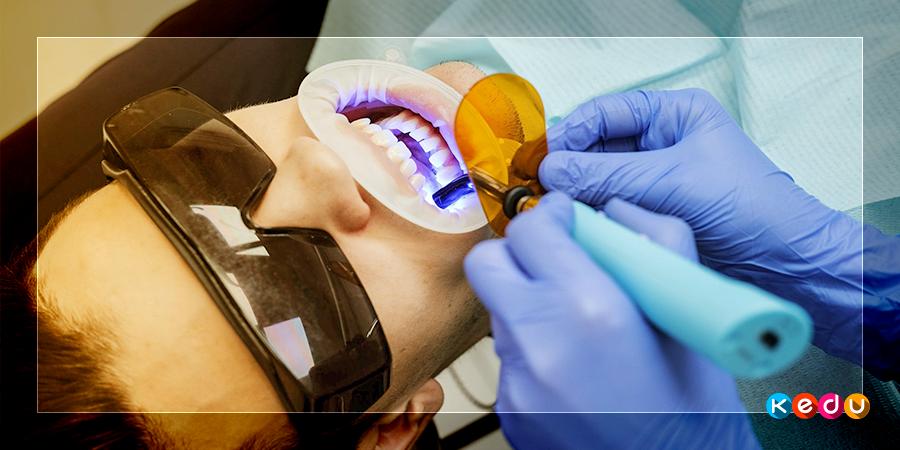 Профессия стоматолог описание для детей