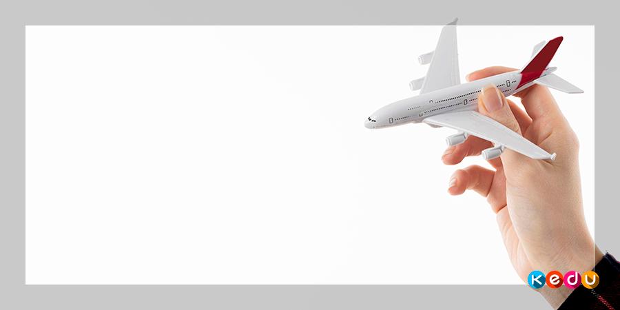 Вузы пилотов гражданской авиации в России