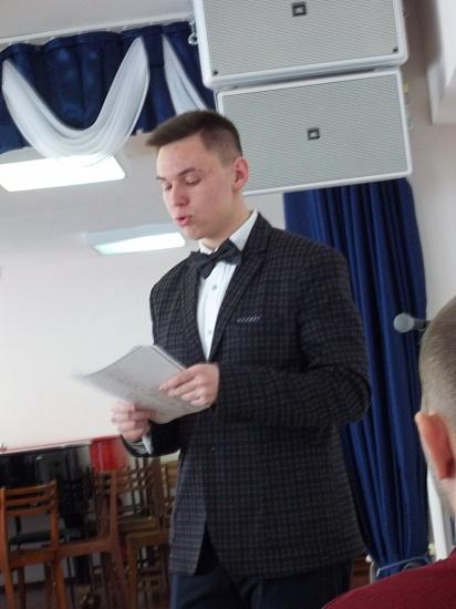 Березниковское музыкальное училище(колледж) фото 1