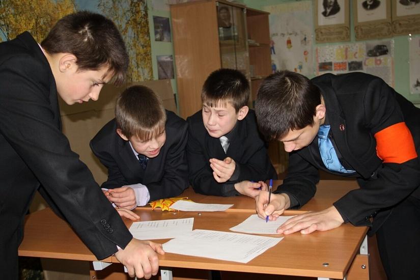 Владикавказское специальное учебно-воспитательное учреждение для обучающихся с девиантным (общественно опасным) поведением закрытого типа фото 1