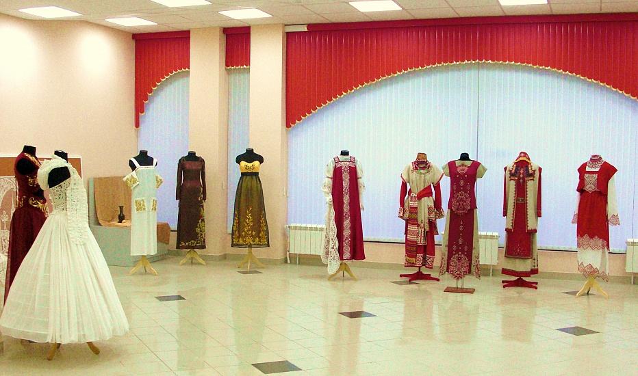 Рязанский филиал Высшей школы народных искусств (академии) фото