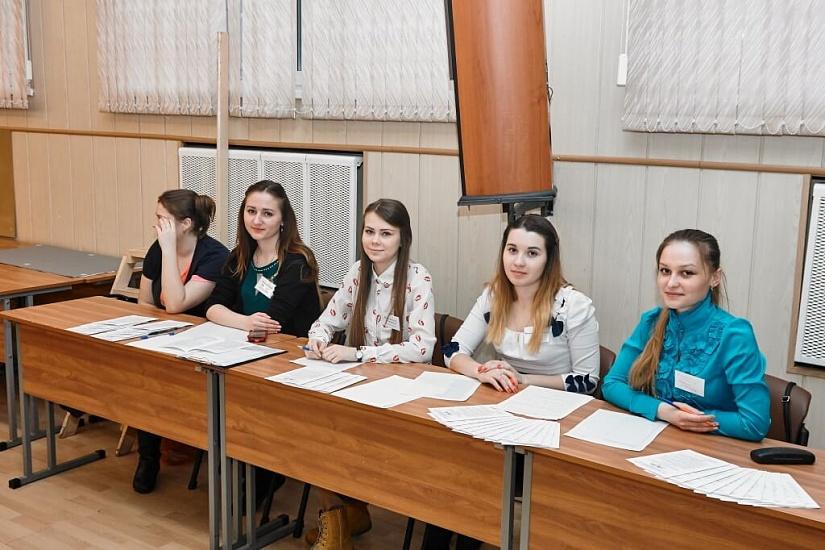 Всероссийский научно-образовательный центр «Современные образовательные технологии» фото
