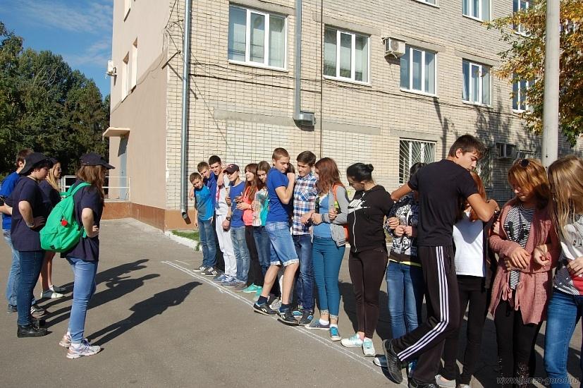 Филиал Самарского государственного университета путей сообщенияв г.Пензе фото 2