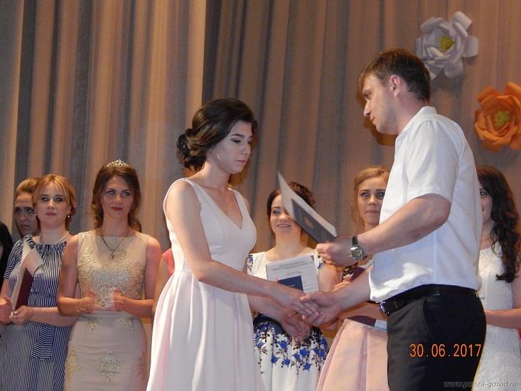 Филиал Самарского государственного университета путей сообщенияв г.Пензе фото 3