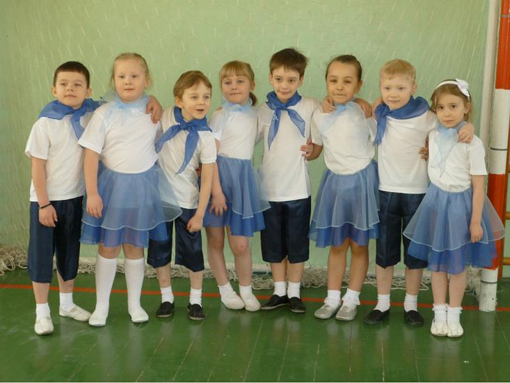 Дошкольное отделение №3 школы №1623 фото