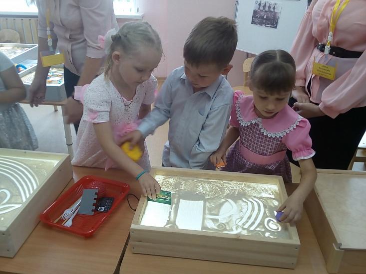 Детский сад № 138 фото 3