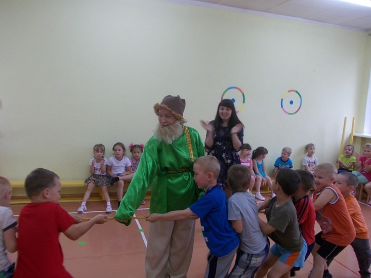 Детский сад № 22 фото 1