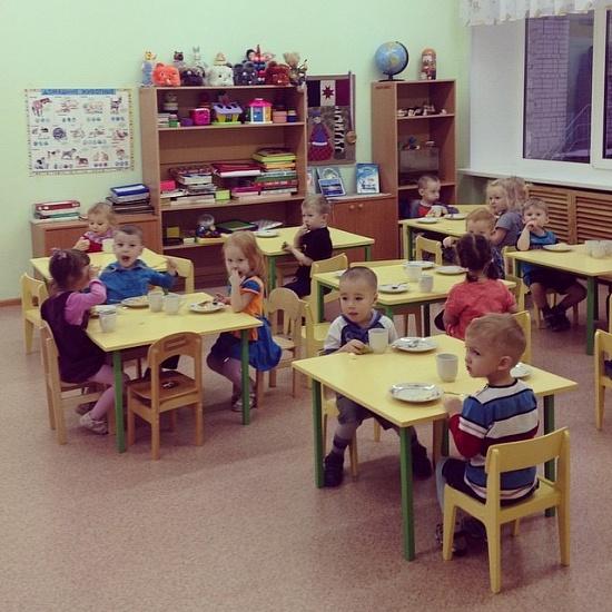 Детский сад № 39 фото 3