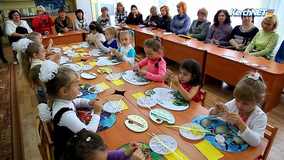 """Детский сад № 47 """"Барвинок"""" фото 4"""