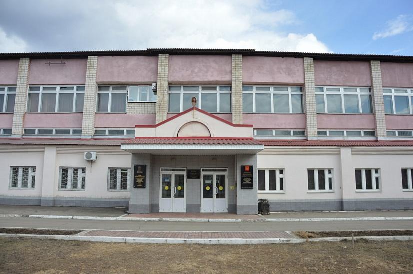 Приамурский государственный университет имени Шолом-Алейхема фото