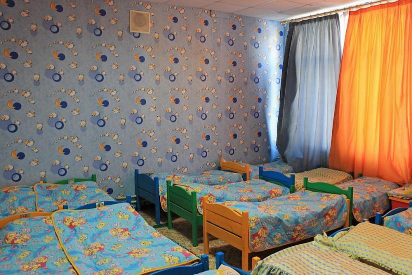 """Дошкольное отделение """"Конфетка"""" школы №2114 фото 5"""