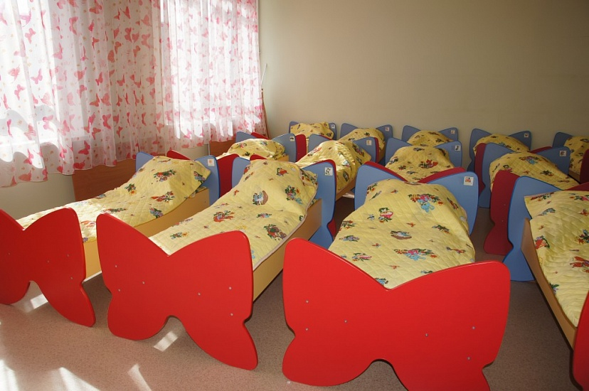 Детский сад №73 фото 2