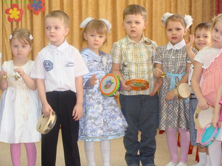 """Дошкольный корпус № 6 школы """"Дмитровский"""" фото 2"""