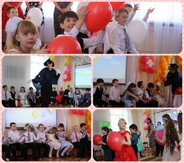 Детский сад №103 Невского района Санкт-Петербурга фото 2