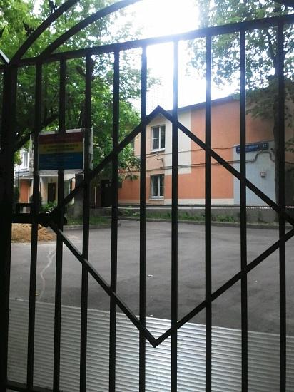 """Дошкольное отделение """"Анютины глазки"""" №2 Романовской школы фото"""