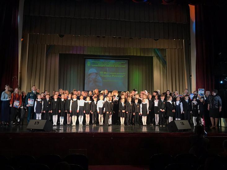 Гимназия № 190 Центрального района фото 2