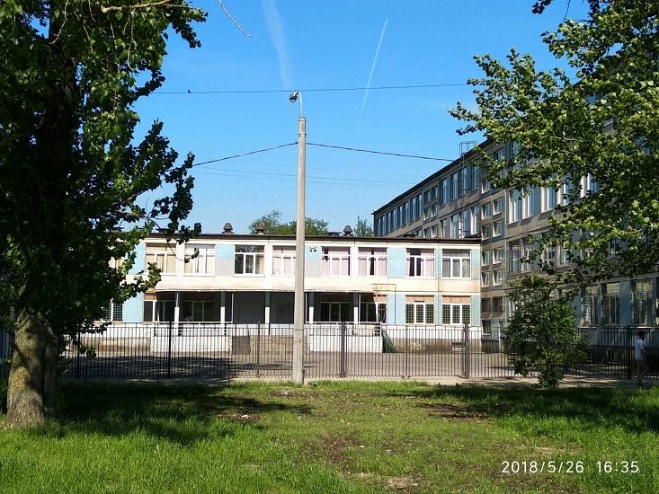 Гимназия № 205 Фрунзенского района фото