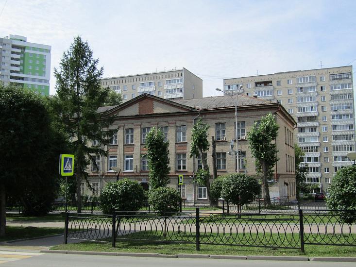 """Центр образования """"Творчество"""" фото"""