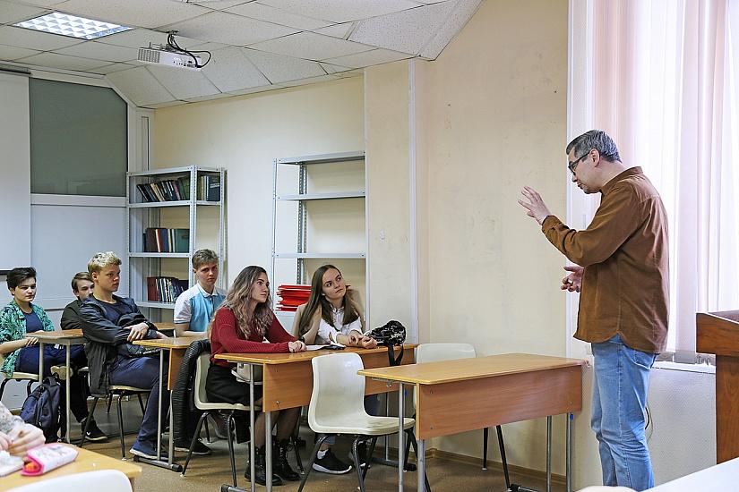 Владивостокский государственный университет экономики и сервиса фото 5